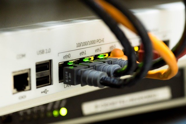 CMMC Registered practitioners help secure networks