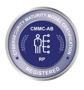 CMMC News Rollup November 19 2020