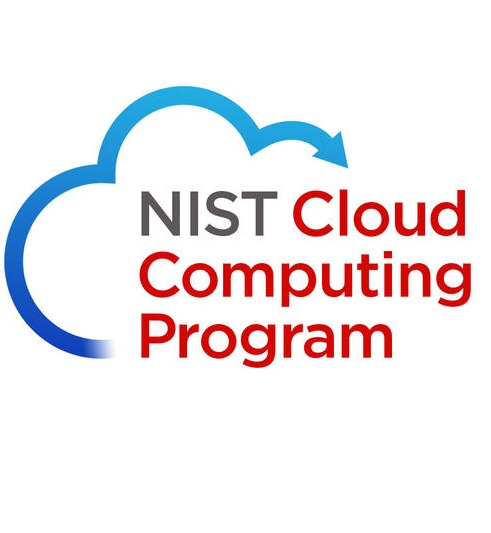 NIST defines cloud computing for CMMC assessment to be used to determine if FedRAMP moderate or equivalent applies